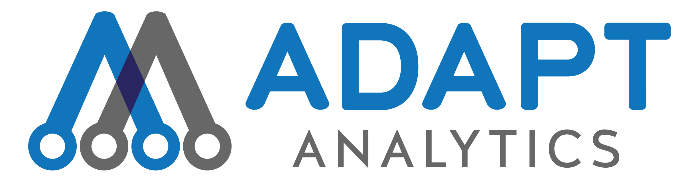 Utah Analytics Consulting